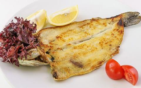 риби 1