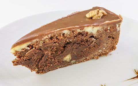 десерти 1